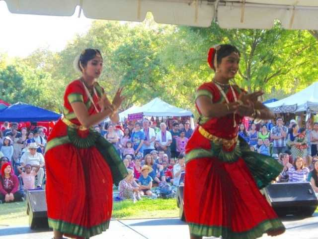What: International Festival DavisWhere: Central Park - DavisWhen: Sun Noon-5pmClick here for more information about this event.