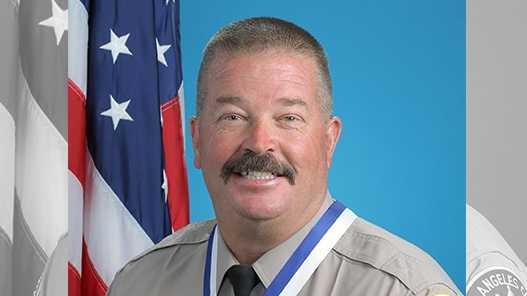Sgt. Steven Owen