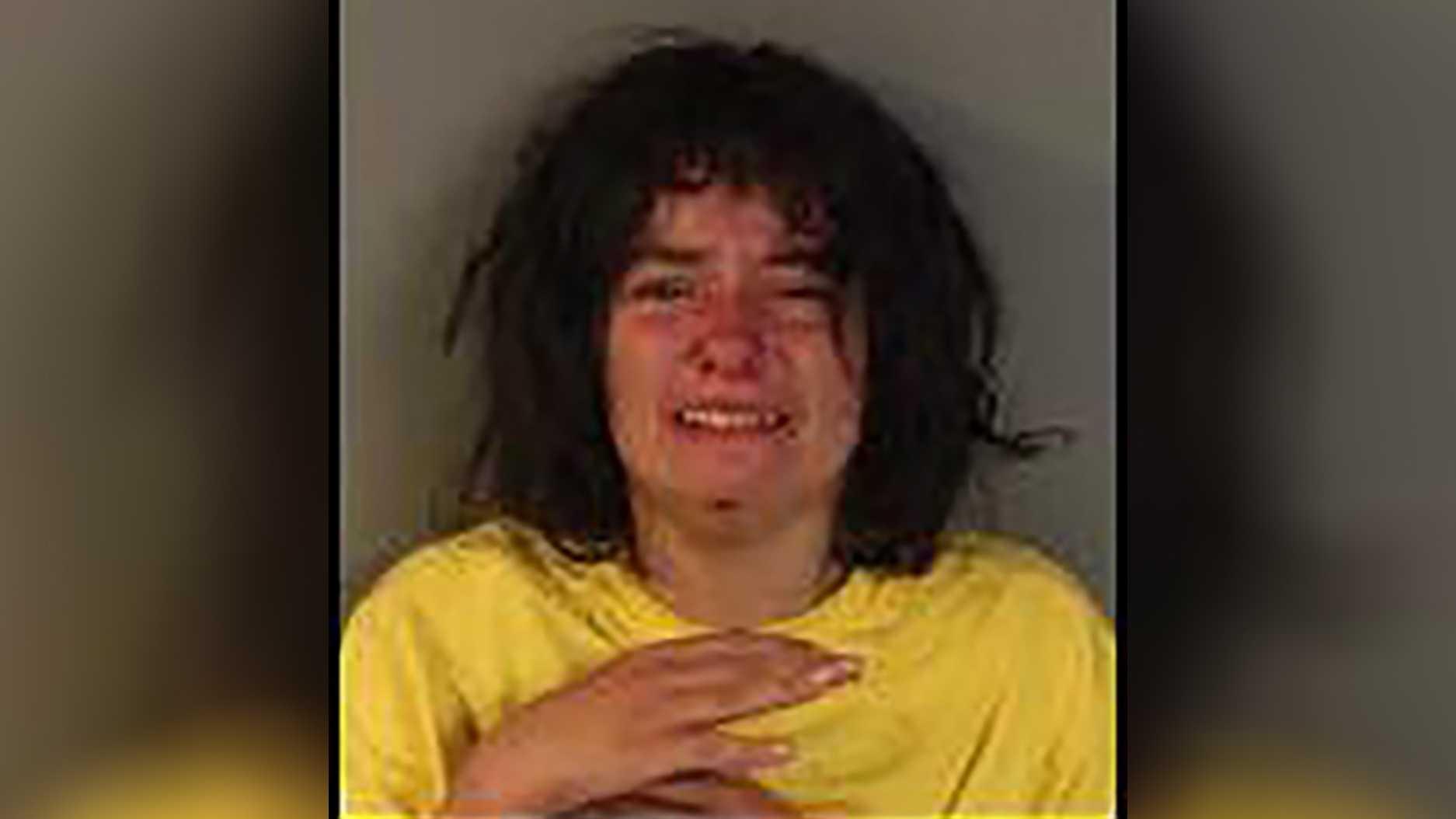 Vanessa Mielke, 32, of Auburn