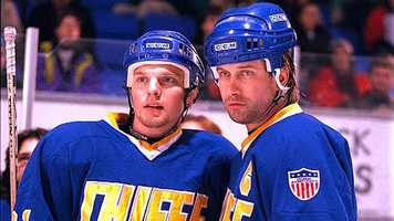 "No. 10: ""Slap Shot 2: Breaking the Ice"" (2002)"