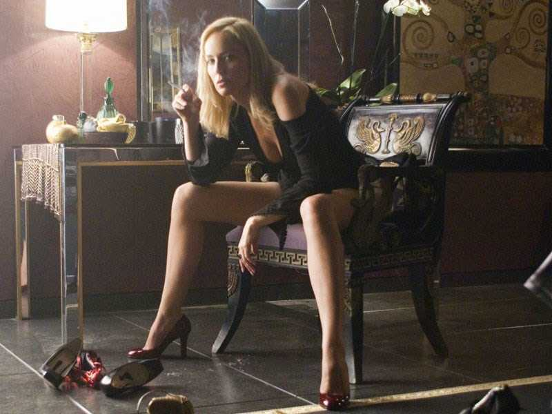 "No. 8: ""Basic Instinct 2"" (2006)"