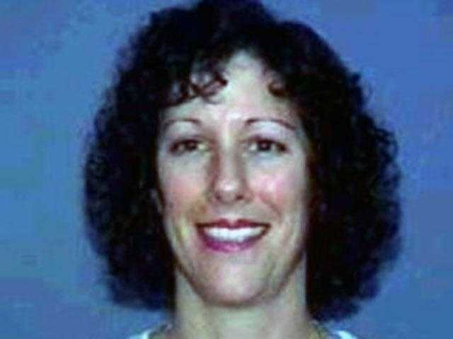 Jennifer San Marco (1961 - 2006): Former US Postal Service employee who shot and killed a neighbor in Jan. 2006, and then drove to the mail processing plant where she had worked at shot and killed six employees before killing herself.