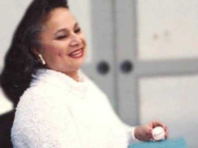 Griselda Blanco (1943 - ?): Drug lord who ran Miami-based cocaine trade during the 1970s and early 1980s. She committed her first murder when she was 11. Authorities estimate Blanco killed or ordered the killings of between 40 and 200 people. She was arrested in 1985, and continued her cocaine business from jail. The case against her collapsed, and she was deported to Colombia in 2004. Blanco was killed on Sept. 3, 2012 by a drive-by motorcyclist in Medellín.