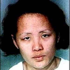 Khoua Her (1974 - ): Minnesota mother who strangled her six children, ages 5 to 11, in 1998 because she was apparently depressed and overwhelmed. In a plea deal, Khoua Her received 50 years in prison on six counts of second-degree murder.