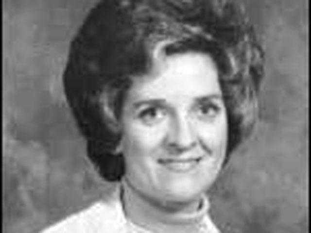 Audrey Marie Hilley (1933 - 1987): Alabama woman convicted of poisoning her husband to death and attempting to poison her daughter for insurance money. She was also suspected of poisoning her mother and mother-in-law. She died after getting pneumonia during a prison break.