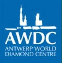 February 2003: $100 million in diamonds were stolen from The Antwerp Diamond Center in Belgium.