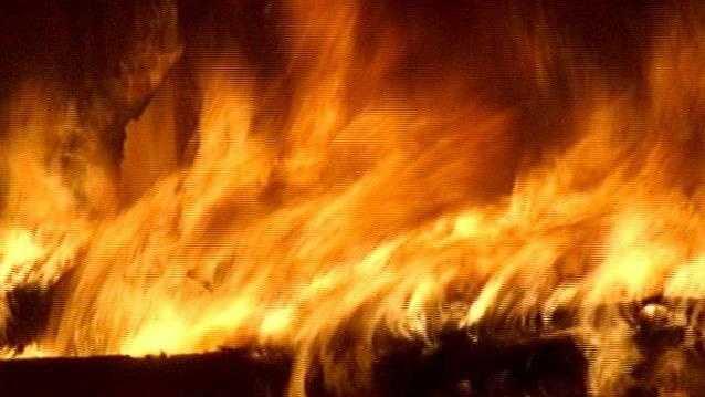 Fire (generic).jpg