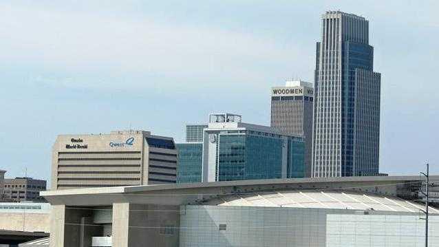 Omaha Skyline 2.jpg