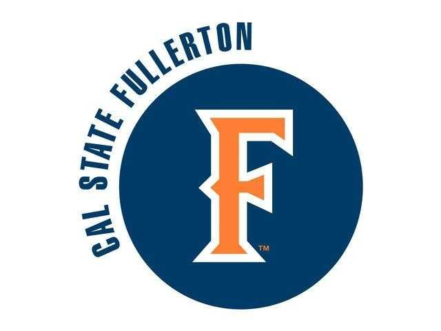 Cal State Fullerton -- 1979, 1984, 1995, 2004
