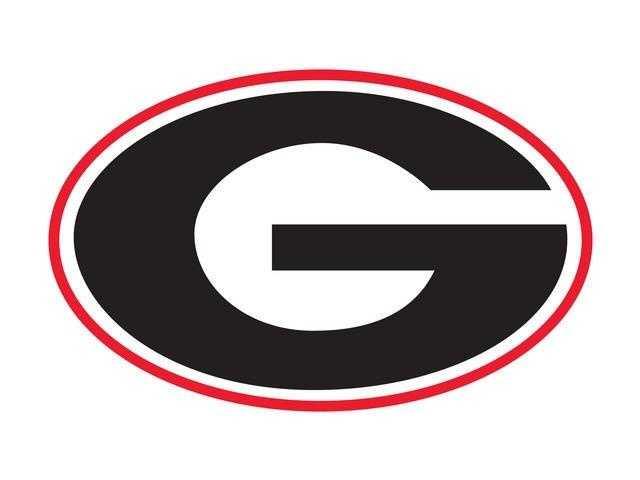 Georgia -- 1990