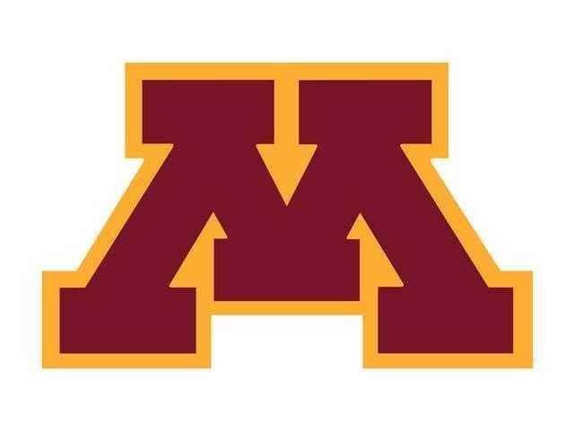Minnesota -- 1956, 1960, 1964