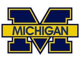 Michigan -- 1953, 1962