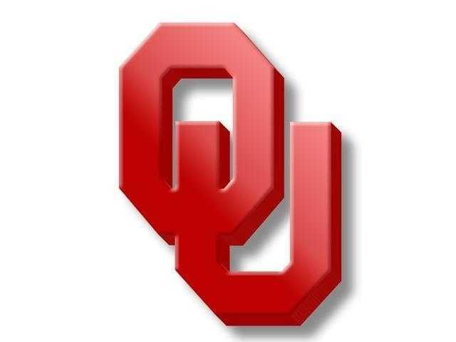 Oklahoma -- 1951, 1994