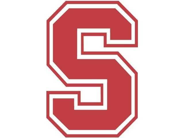 Stanford -- 1987, 1988