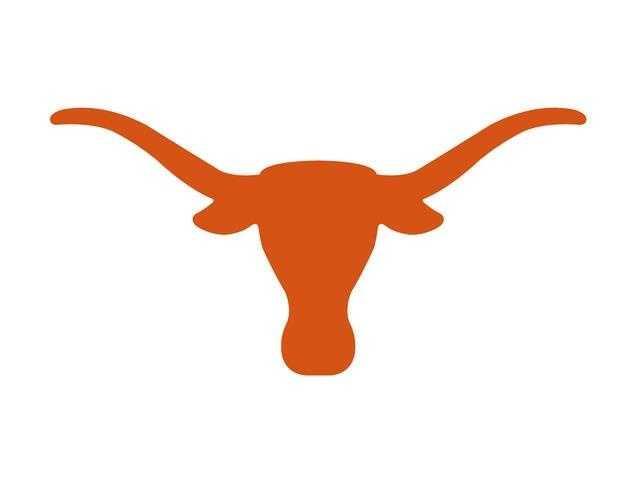 Texas -- 1949, 1950, 1975, 1983, 2002, 2005