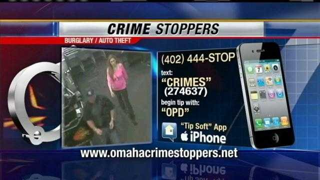 10p Crime Stoppers-VO