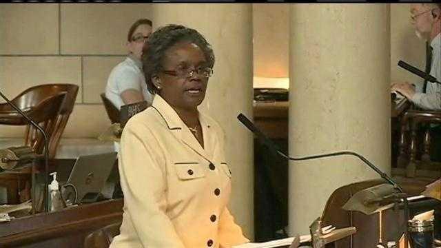 img-State senator faces campaign finance violations