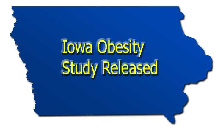 The group also released the statistics for the state of Iowa and the results are even more shocking.