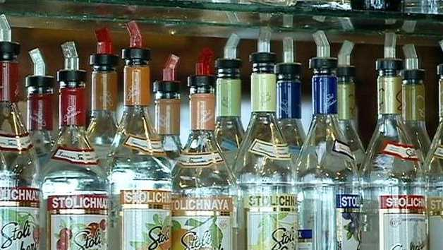 ALCOHOL_092.jpg