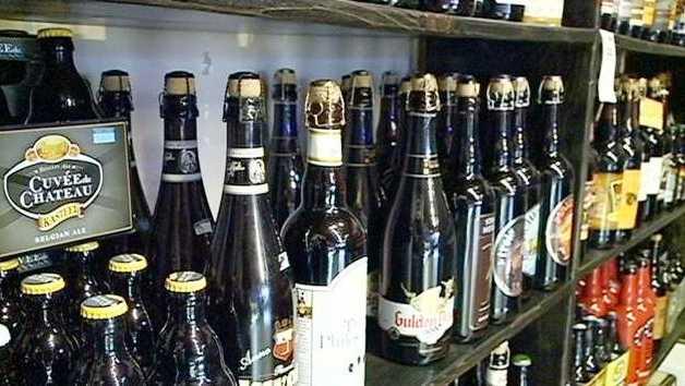 ALCOHOL_094.jpg