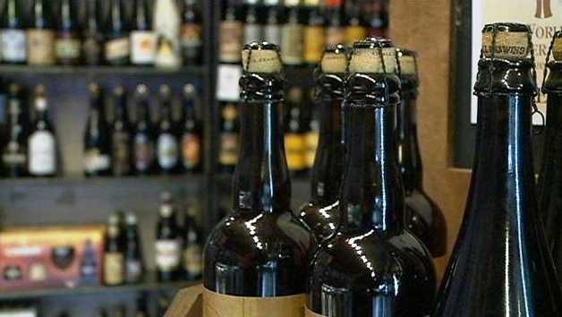 ALCOHOL_091.jpg