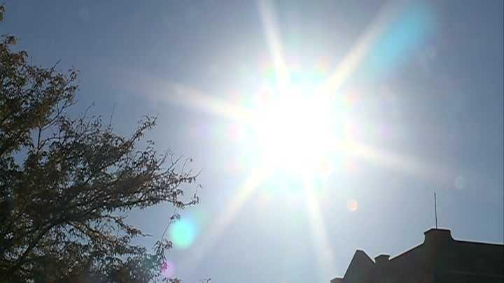 100312-SUN-GLARE.jpg