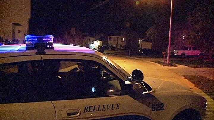 (night) BELLEVUE-CRUISER-086_1621_01 1.jpg