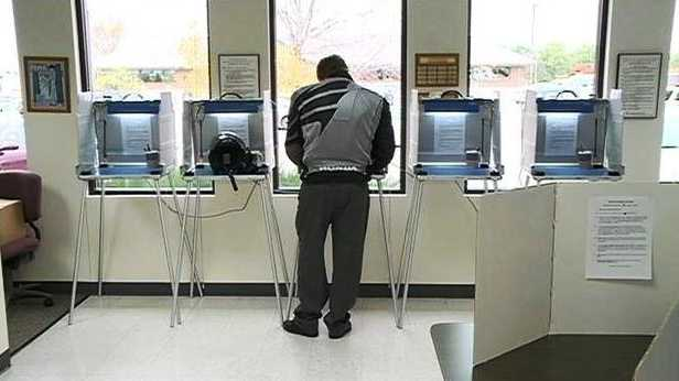 VOTER-generic3.jpg