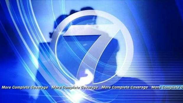 KETV-generic-logo2-forweb.jpg