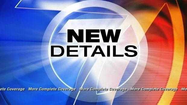 NEW-details-generic-logo-forweb.jpg