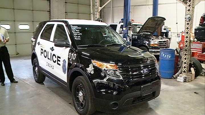 police-cruisers_04.jpg