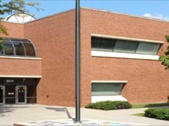 Nebraska - Omaha Public Schools scores A+ (97).