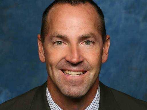 Jim Flanery, Head Coach - Women's Basketball