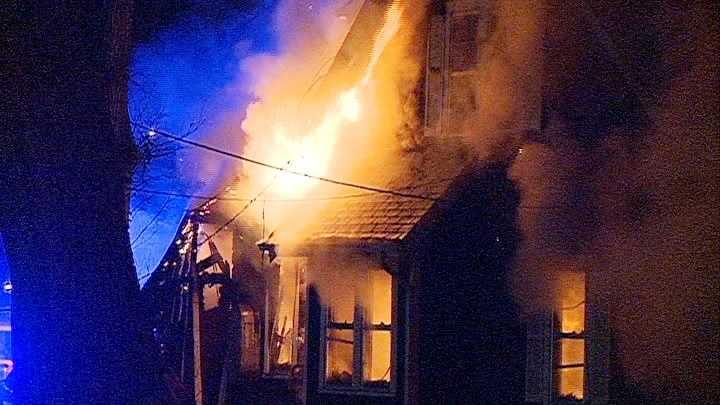 6thJAYNES-FIRE-11.jpg