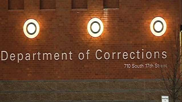 Douglas County Corrections Center.jpg