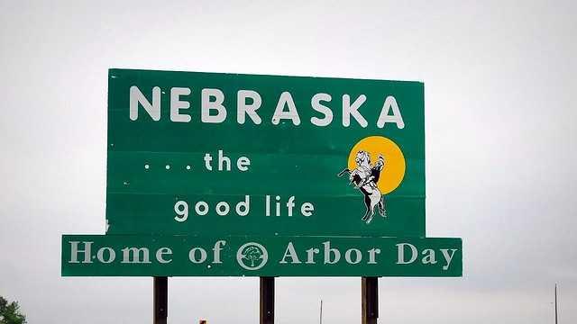 PHOTO: Nebraska-Sign.jpg