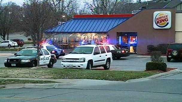 PHOTO: 111512-BurgerKing-Robbery.jpg