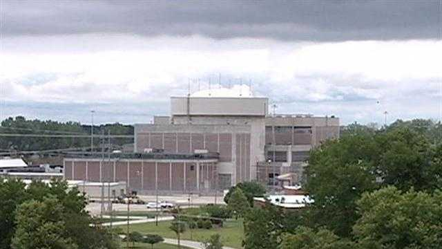 PHOTO: FORT CALHOUN NUCLEAR PLANT.jpg