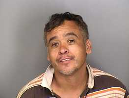 PACHECO, JOSE 05/03/1973WM 65 18038 11 5510 BENCH WARRANT $601.00DWI/DUI 2ND OFFENSE1929 S 18TH ST OMAHA$601.00