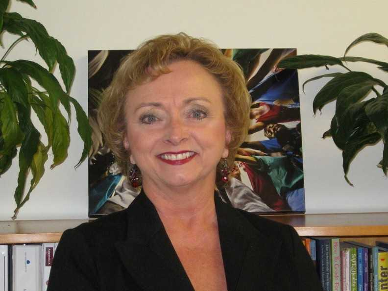 Carey M. Wright - chief academic officer for District of Columbia Public Schools