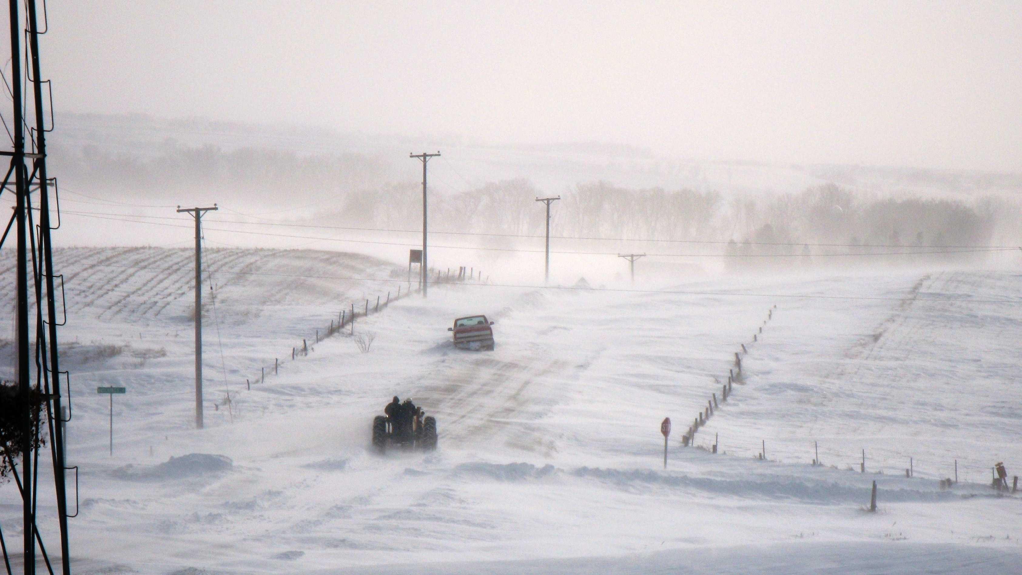 snow-ulocal-121912.jpg