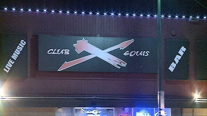 PHOTO: club x 086_7215_01 48.jpg