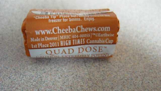 marijuanacandy2.jpg