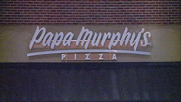 PHOTO: papa-murphys.jpg