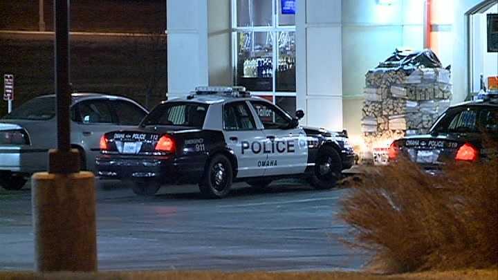 PHOTO: KUM-and-GO-robbery.jpg