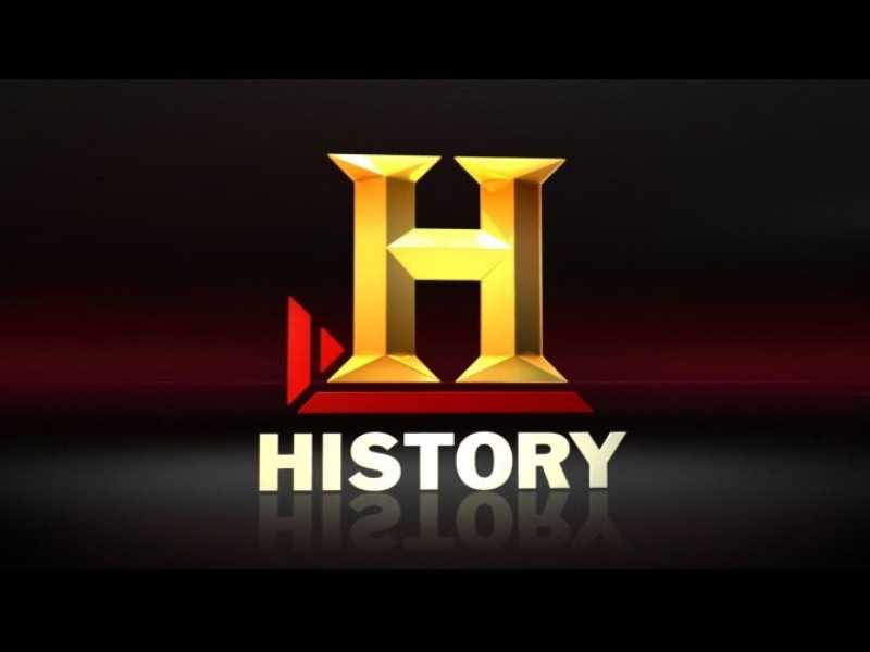 Her favorite subject in school was history. She also loves to watch a good series on the History Channel.
