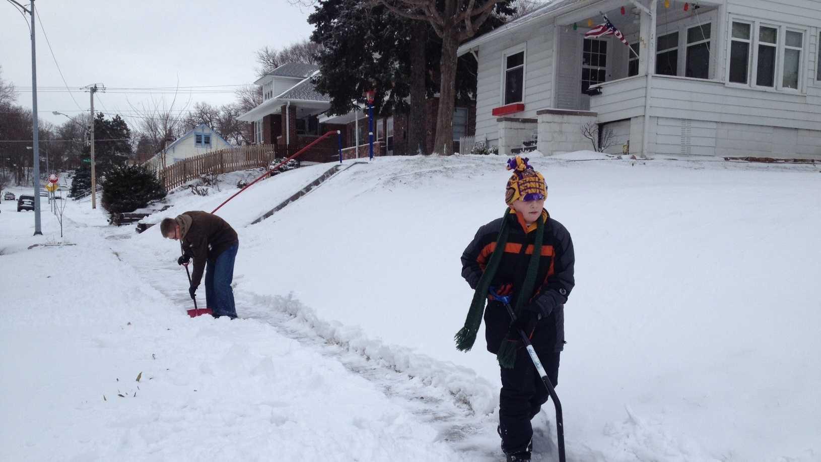 snow cleanup.JPG