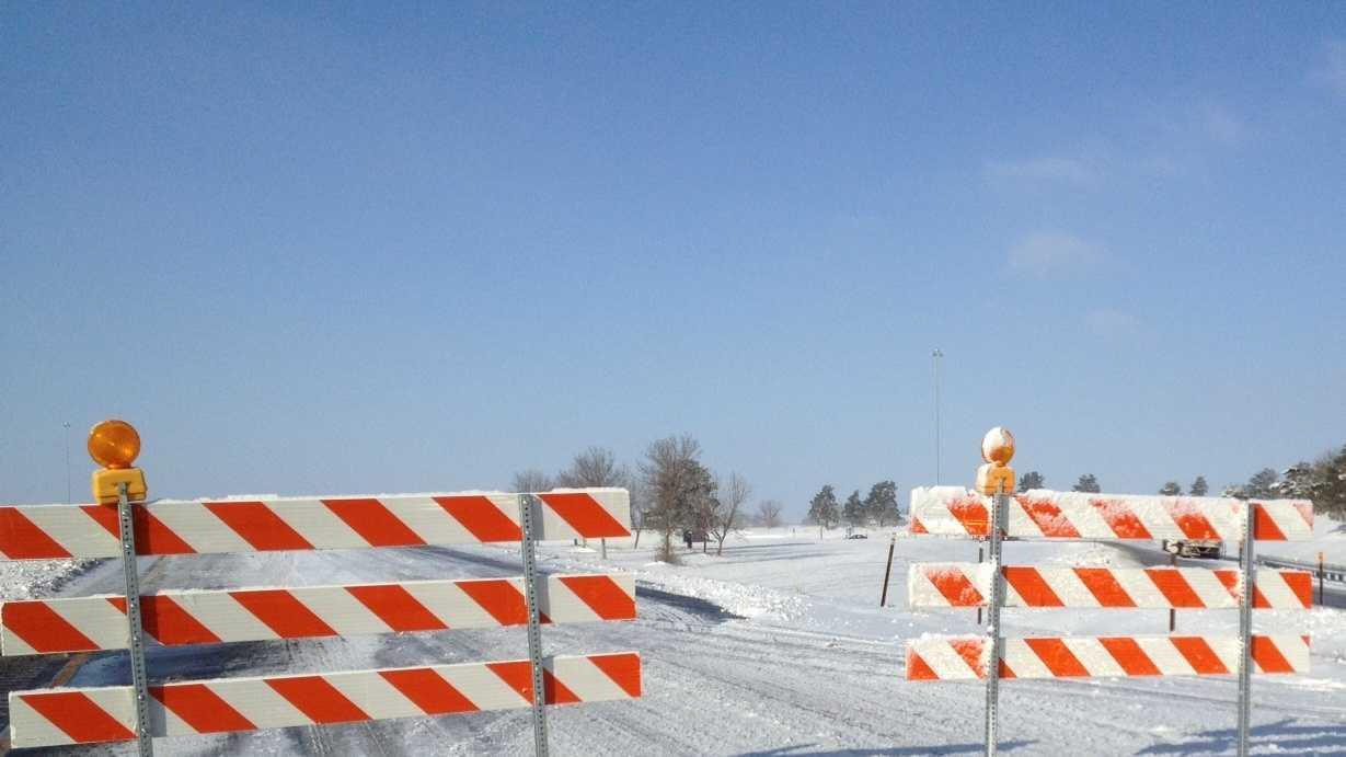 interstate closed.jpg
