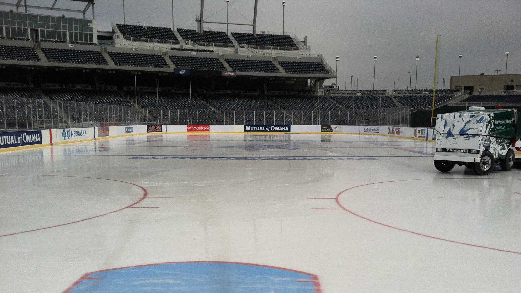 PHOTO: ice-td-ameritrade-park.jpg