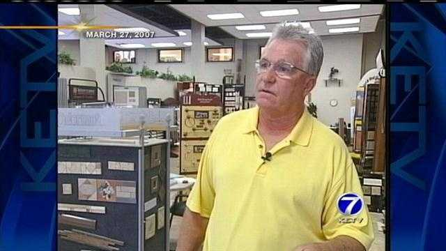 img-Businessman pleads guilty to embezzlement